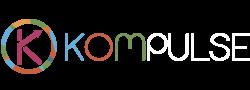 Kompulse